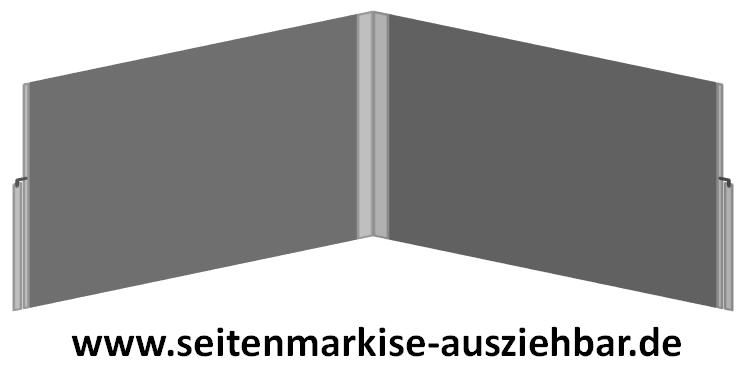 www.seitenmarkise-ausziehbar.de